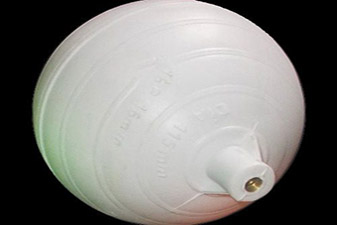 PVC-Float-Ball-500x400