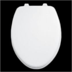 Toilet-Seat-Cover