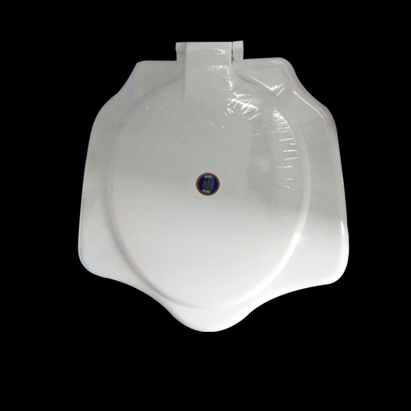 Pleasant Anglo Indian Toilet Seat Cover Jindal Polymers Gmtry Best Dining Table And Chair Ideas Images Gmtryco