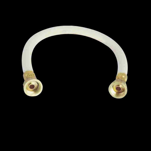 Connection-Pipe-with-Brass-