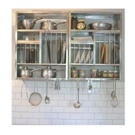 Kitchen-Rack.