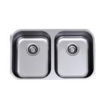 Kitchen sink icon
