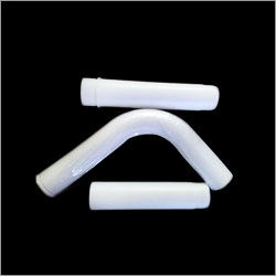 Extension-Short-Long-Band-Pipe