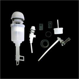 Sanitary-Cistern-Fitting