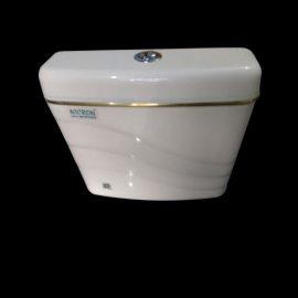 Slim-Model--Dual-FlushCiste