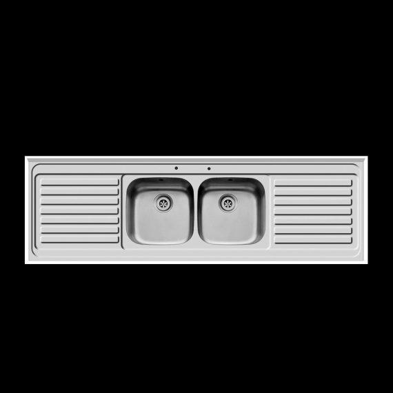 image for kitchen sink