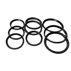 PVC Bend Ring