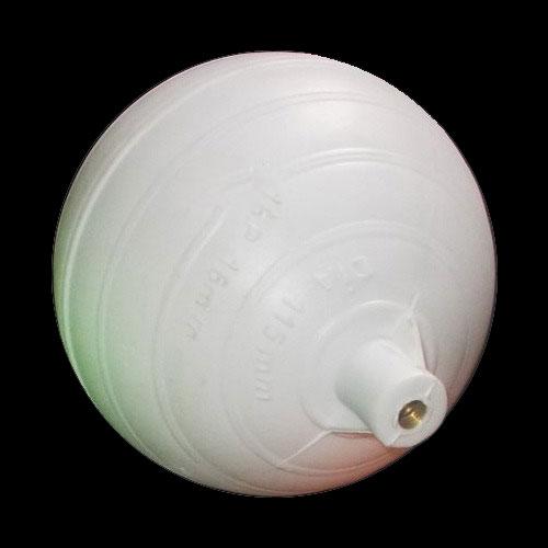 PVC-Float-Ball