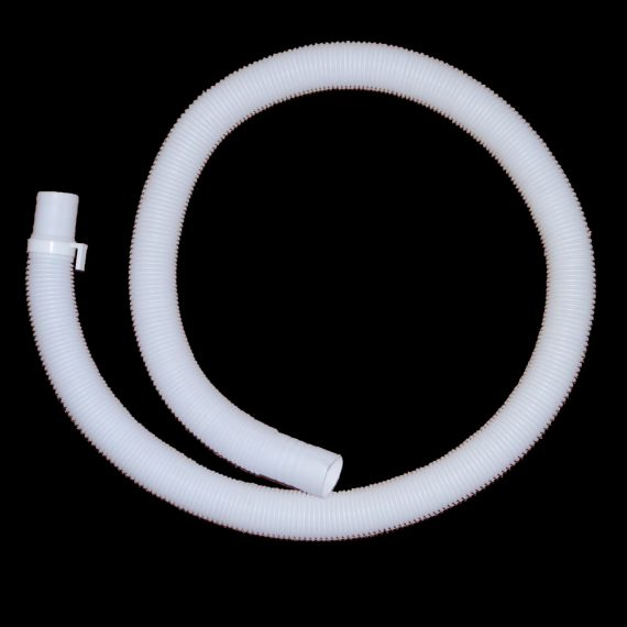 Washing-Machine-Outlet-Pipe