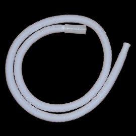 washing-machine-Inlet-pipe